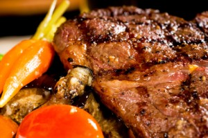 Buy Mail Order Grass Fed Beef Online  in Los  Angeles